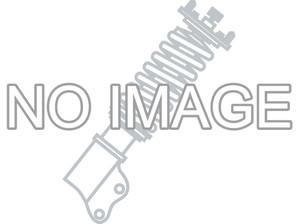 フォルクスワーゲン ポロ(AW) 【TSI トレンドライン/コンフォートライン/ハイライン】 XYZ 車高調 XYZ JAPAN